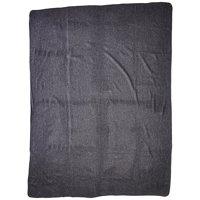 Ever Ready First Aid 1700040 Grey Fire Retardant Blanket