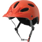 Triple Eight Compass Bicycle Helmet with EPS Liner