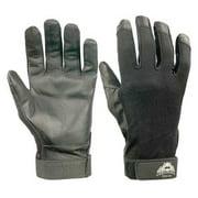 Turtleskin Size L Cut Resistant Gloves,WWP-1A1