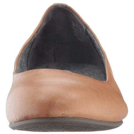 Femmes Dr. Scholl's Shoes Chaussures Plates - image 1 de 2
