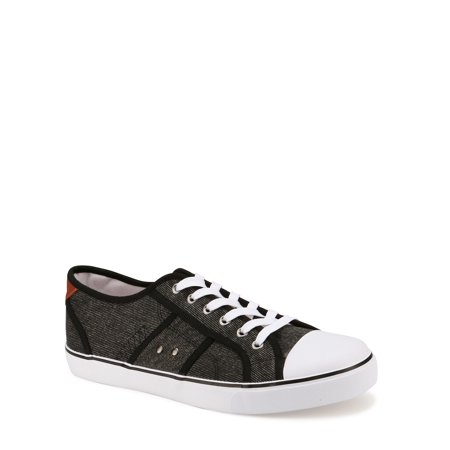 Xray Men's The Alpamayo Casual Low-top Sneakers