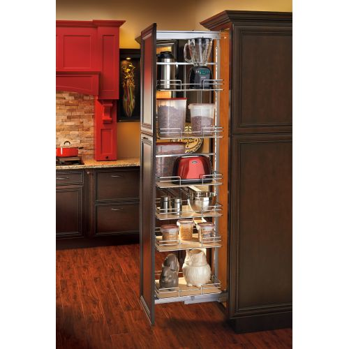 3 inch kitchen cabinets rev a shelf 5258 14 5200 series 14 5 quot wide by 59 5 quot 10172