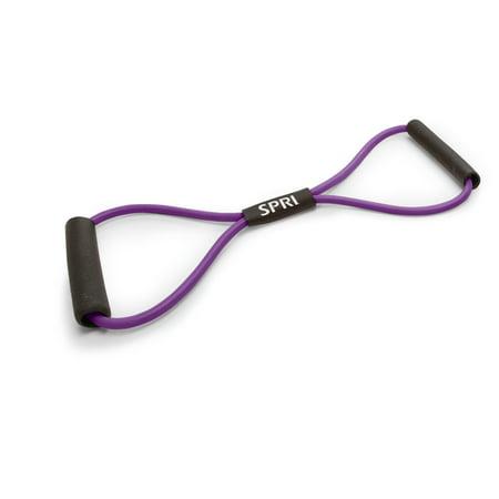 SPRI Purple Ultra Toner Ultra Heavy