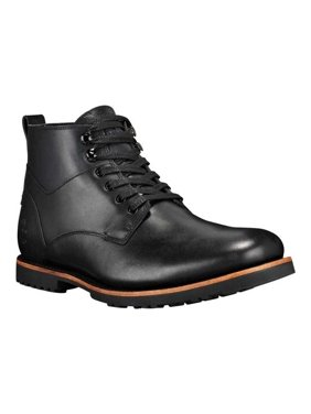 Men's Timberland Kendrick Chukka Waterproof Boot