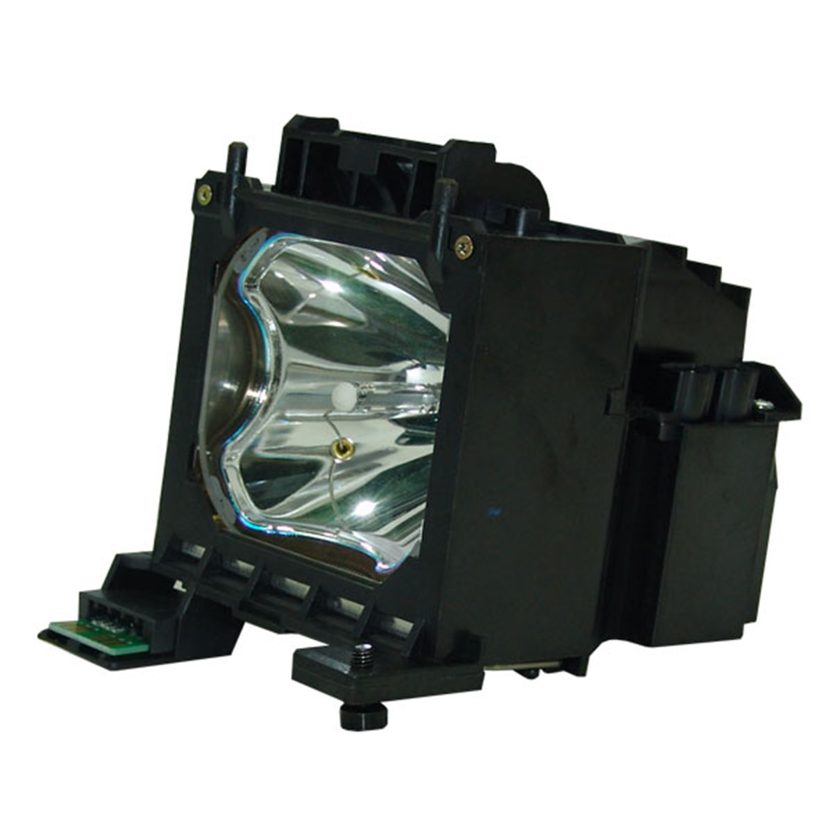 Bulb Only Lutema Platinum for NEC MT1070 Projector Lamp