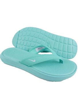 b8d0b26a5335cb ... super specials 6d44f 9b983 Product Image Nike Womens Celso Thong Plus  nk882698 301 (HYPPER TURQUOISE ...