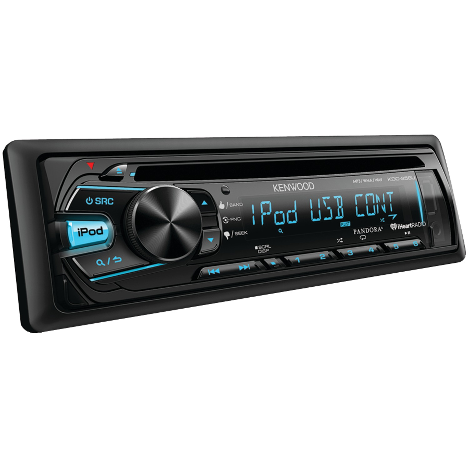 485ad0f2 a952 46d0 a56a bf20cf8890f6_1.61aaf78fda9a1750f648ee09cd1e19b3 kenwood kdc 258u single din in dash mp3 cd receiver with variable kenwood kdc-258u wiring harness at n-0.co