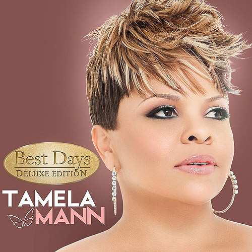 Best Days (Deluxe Edition)