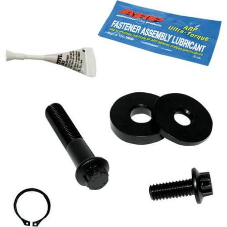 - Feuling 3042 Cam /Pinion Shaft 12-Point Engine Fastener Kit