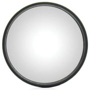 Infinite Innovations UL600600 Stick On Convex Mirror - 2 in.