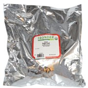 Frontier Sage Leaf Rubbed Certified Organic, 16 Oz