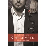 The Domination Game Checkmate - eBook