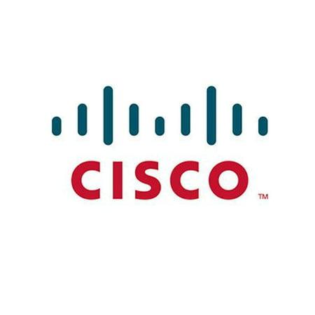 Cisco PIX 501 Firewall - 5 Port - Ethernet - Desktop - (Cisco Secure Pix Firewall)