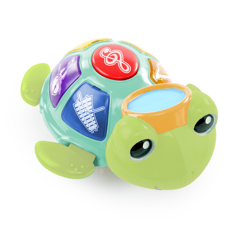 Baby Einstein Baby Neptune Ocean Orchestra Musical Toy