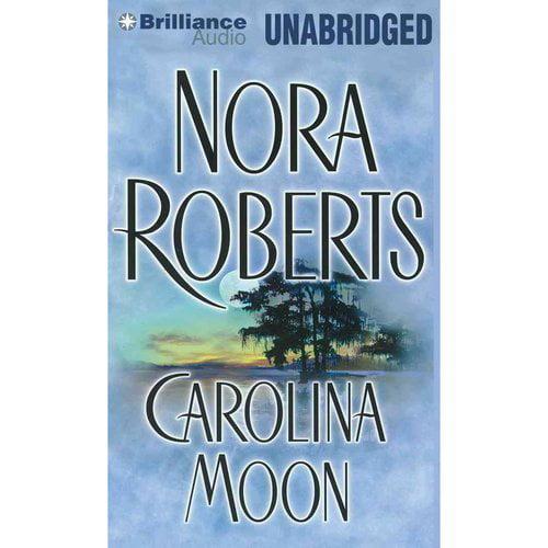Carolina Moon: Library Edition