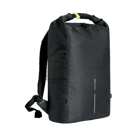 XD Design Bobby Urban Lite Anti-Theft Laptop Backpack (Unisex Travel bag) ()