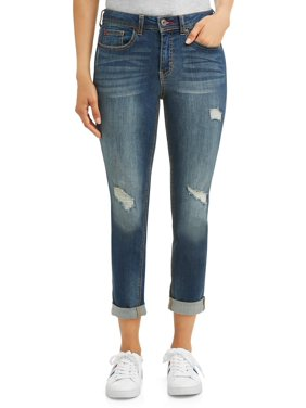 f05b76e3d Product Image Alex Relaxed Vintage Fit Jean Women's
