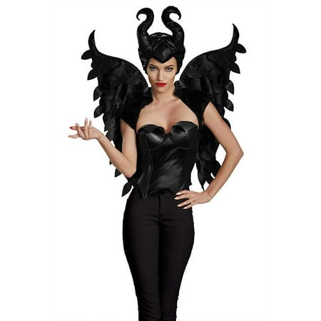 Adult Disney Maleficent Wings by Disguise 71844