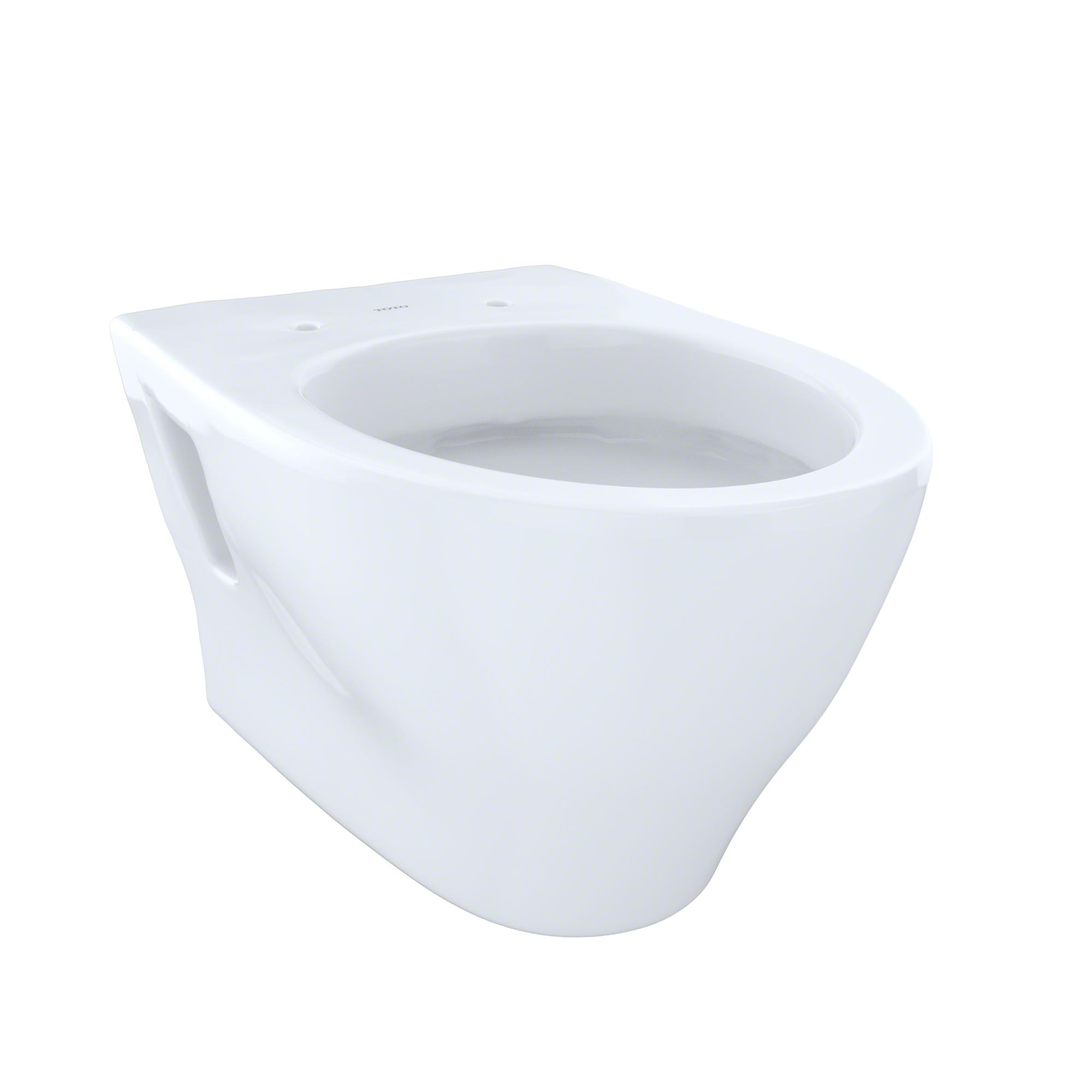 Toilets and Bidets - Walmart.com