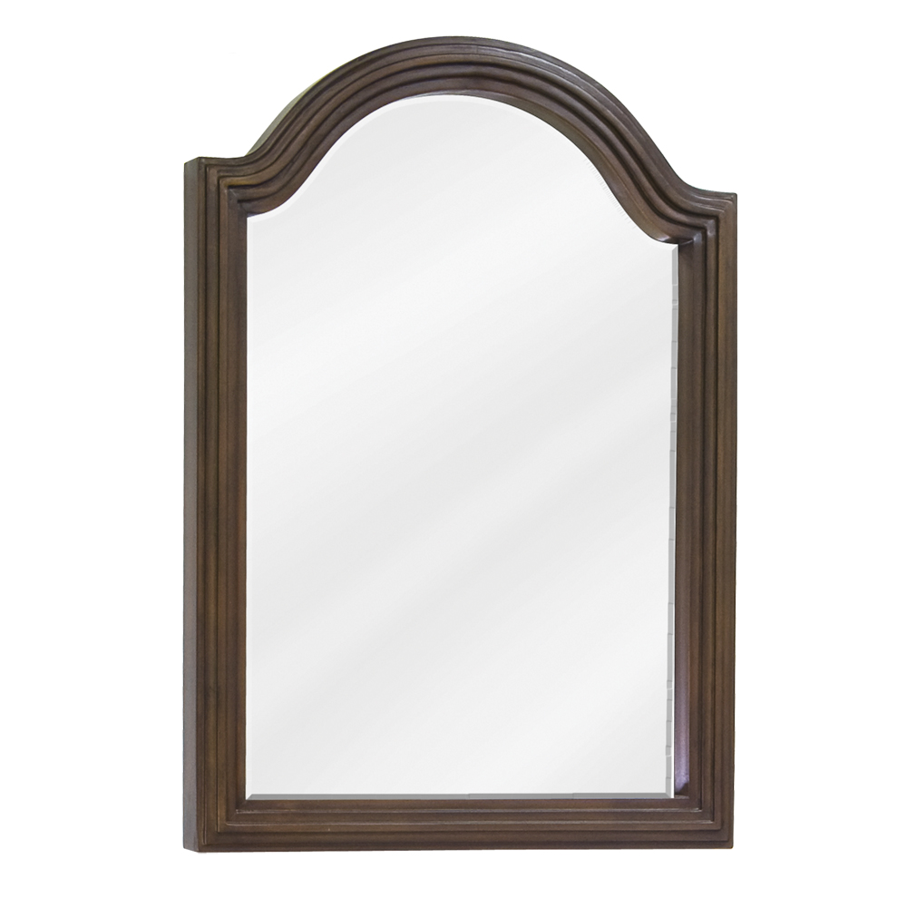 MIR029D-60 Compton Bath Elements Mirror 22 x 2 x 30