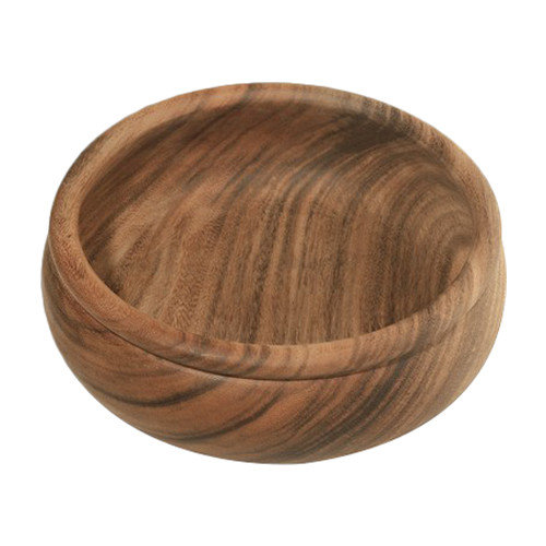 Ironwood Gourmet Ironwood Gourmet Salad Bowl