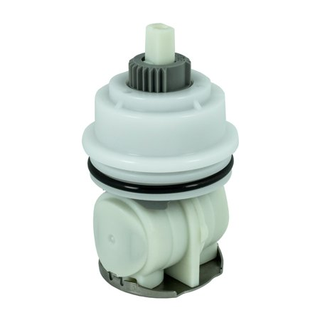 Replacement Cartridge for Delta Shower RP32104 1500/1700 (Delta Monitor 1500 Series Shower Faucet Repair)