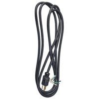 Pt Ho Wah Genting ME9' 16/3 PWR Repl Cord 25 Pack