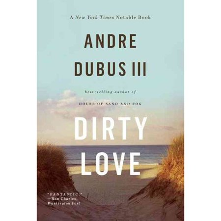 Dirty Love by