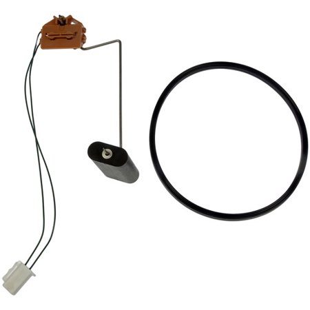 Dorman 911-013 Fuel Tank Level Sensor with Gasket