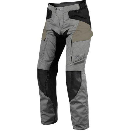 Alpinestars Durban Gore-Tex Pants 32