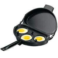 .Omelet Pan