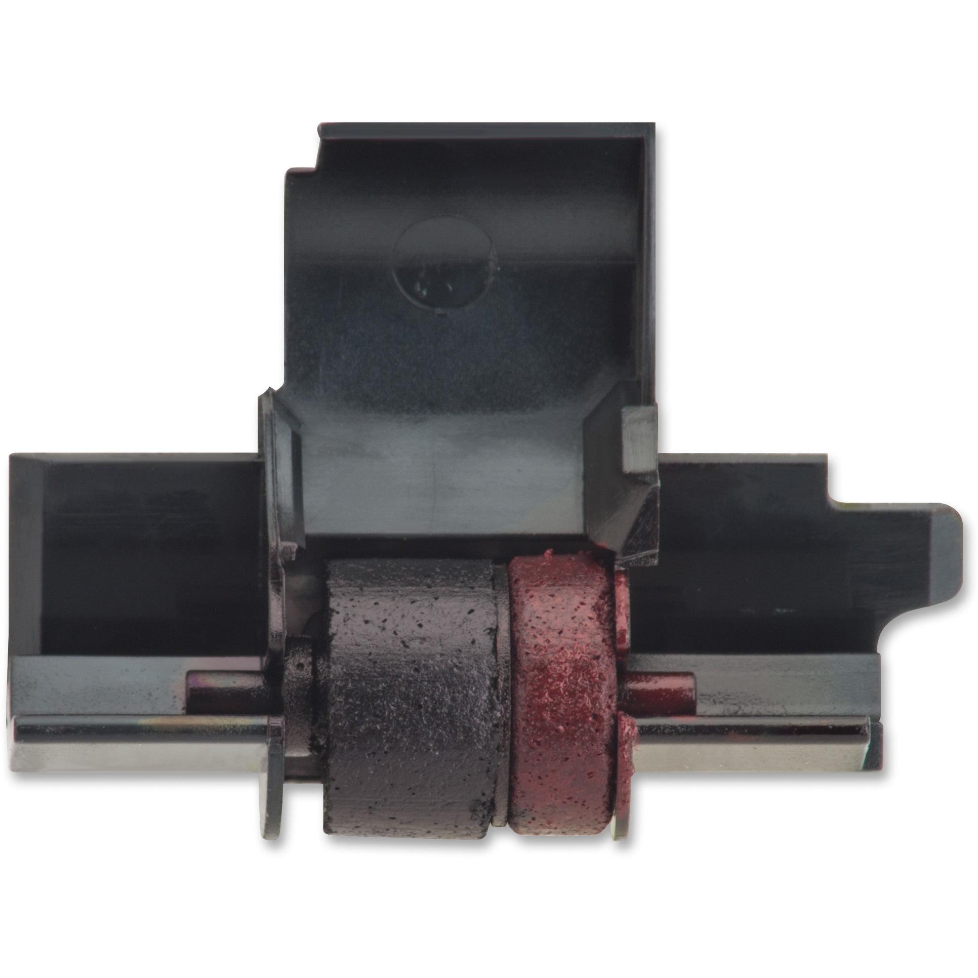 Industrias Kores, ITKKOR42, KOR42 Calculator Ink Roller, 1 Each