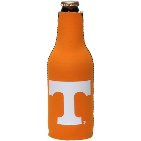 Tennessee Volunteers 12oz. Neoprene Bottle Cooler - Orange - No