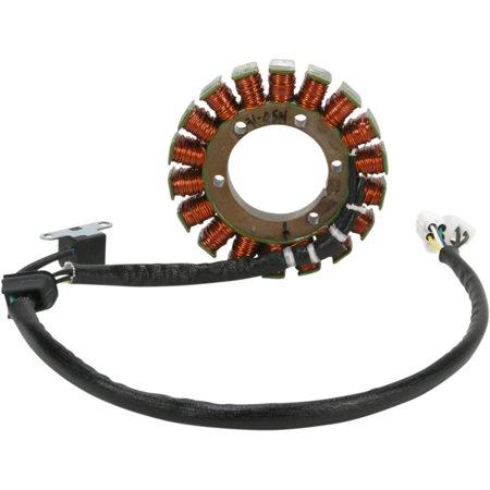 Moose Stator - Moose Utility 2112-1153 Stator