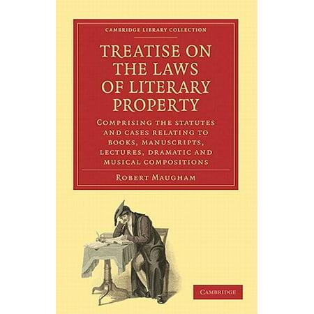 Treatise on the Law of Sale of Personal Property 1868: Judah Philip Benjamin (1811