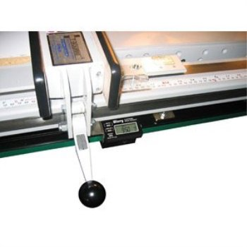 wixey wr700 saw fence digital readout (Table Saw Digital Readout)