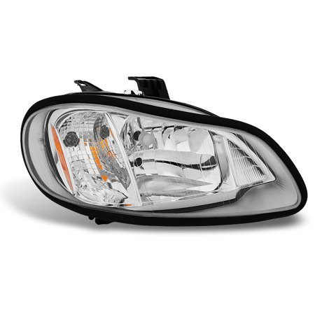 Fit 04-12 Freightliner Business Class M2 03-13 M2 106 Truck Right Side  Headlight