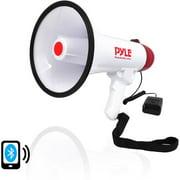 PMP42BT Megaphone
