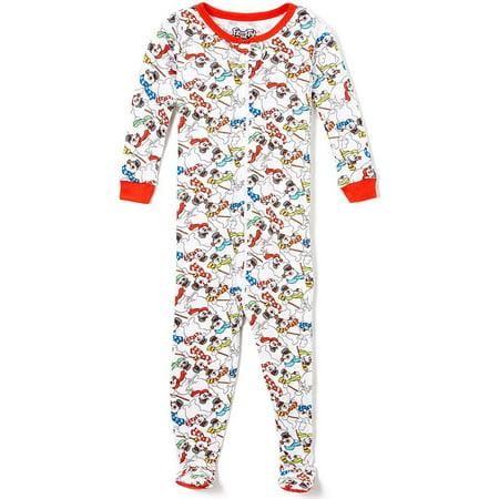 48bb21d81fd1 Frosty The Snowman - Baby Boy or Girl Unisex Microfleece Blanket ...