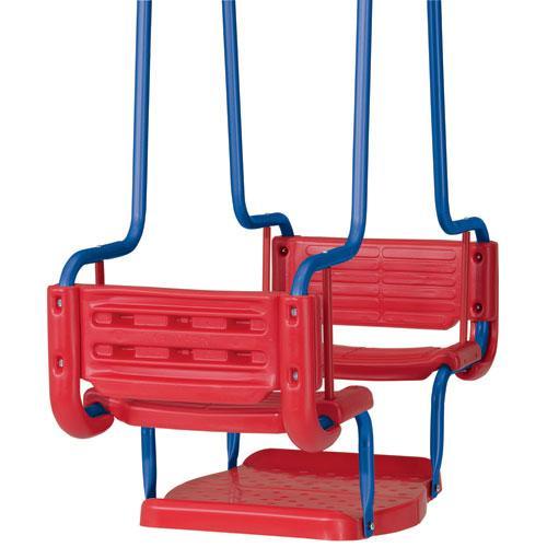 Kettler Gondola Accessory
