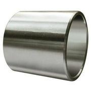 BUNTING BEARINGS TMCB060808 Sleeve Bearing,I.D. 3/8 In,L 1 In