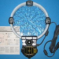 skylanders trap team: traptanium portal of power for wii, wii u, ps3, ps4 - new in bulk packaging