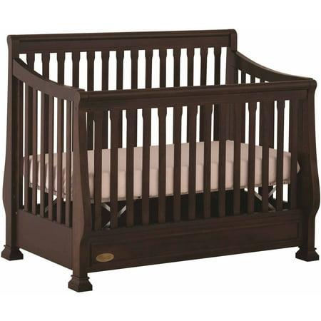 Ragazzi Nursery Furniture Reviews