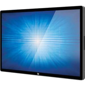 "Elo 4202L 42"" Full HD LED-Backlit LCD Interactive Digital Touchscreen"