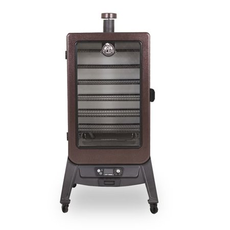 Pit Boss Vertical Digital Pellet Electric Smoker