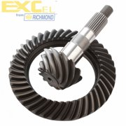 EXCEL from Richmond D30410 Differential Ring And Pinion