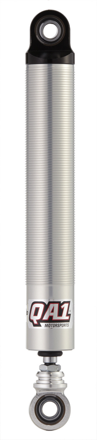Brake Rotor StopTech 127.43018CR