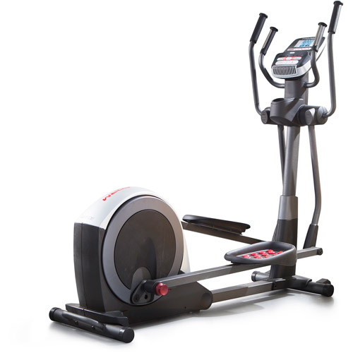 walmart elliptical exercise machine