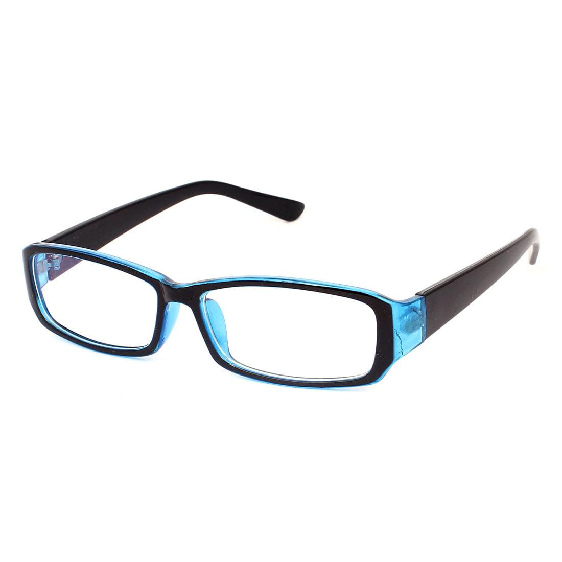 Eyeglass Frames Bjs : Apple Bottoms Womens Prescription Glasses, AB714 Black ...