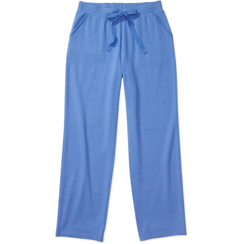 White Stag - Women's Knit Pants